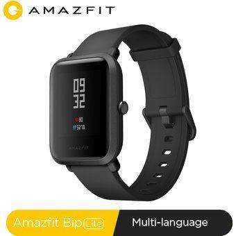 Smart Watch Xiaomi Amazfit Bip Lite