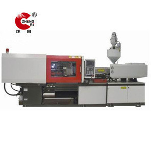 160 Ton Plastic Injection Molding Machine Manufacturer in China