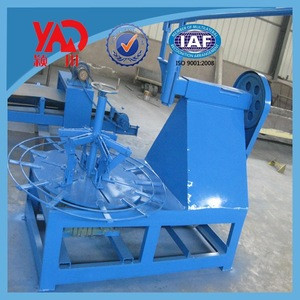 2015!!! Automatic Waste Rubber Powder Production Line/ Used Tyre Shredder Machine To Make Rubber Powder