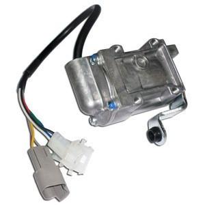 Accelerator Speed Pedal Sensor Truck Accelerator Pedal Position Sensor  for european heave duty trucks 1364185 /1435680