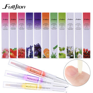 AMEIZII Beauty Personal Care Nail Suppliers Cuticle Oil Nail Cuticle Revitalizer Oil Pen for Nail Care Treatment