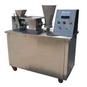 Best selling machine for production of pelmeni at home