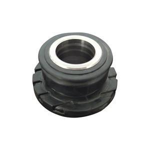 Car auto parts wholesale auto engine mount for truck