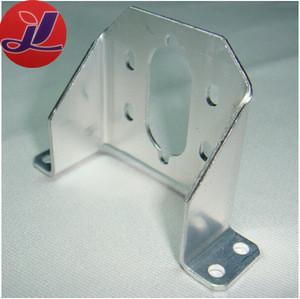 Cnc Machining Part,Oem Metal Machining,China Hardware Metal Machined Parts