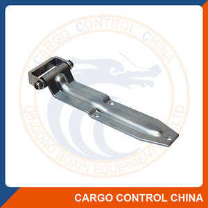EB4069 Cargo Trailer Door Hinges Truck Door Hinge, trailer parts