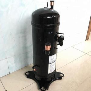 Gtc5150 gtc5160 e405dhd  air conditioner compressor in conditioner system