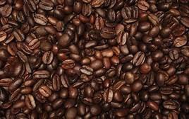 High Quality Cheap Bulk Homegrown Robusta Coffee Bean Price For Sale