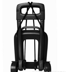 High quality folding luggage cart / Trolley Shopping Cart / shopping trolley cart