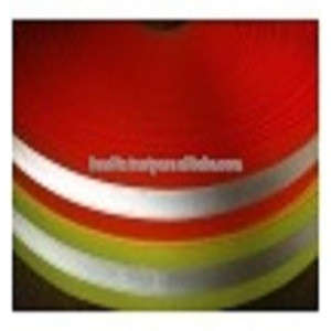 High Quality Korean FR Modacrylic Tape Fabric With Best Price