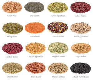 High quality red lentils , red lentils price , red lentils for sale with reasonable price and fast delivery !!