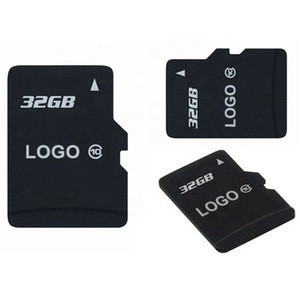 High Speed 4 8 16 32 64 128 256 GB Micro Tf Sd Memory Card
