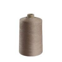 Hot sale good quality mercerized cotton knitting yarn in china