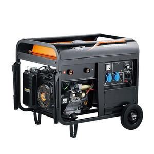 Inverter 200/250/300A  Ac Dc Copper Wire Welding Machine For Weld