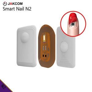 Jakcom N2 Smart 2017 New Product Of Firewall Vpn Hot Sale With Sparkling Fireworks Petard Fireworks Generator Series Kg