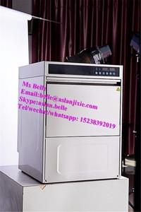 Kitchen Appliance Built in Dish Washer