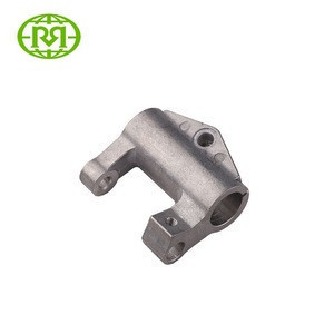 NBRM ISO14001 approved professional parts of aluminum sliding window spare parts for aluminum windows
