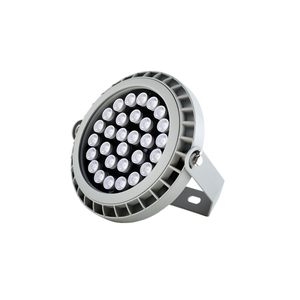 New Releasing DC AC 50W 100W for Marine lighting LED Searchlight