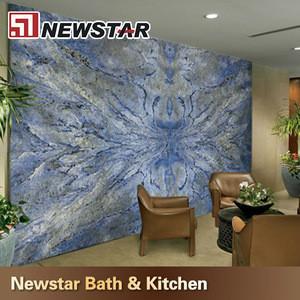 New sale blue bahia granite price