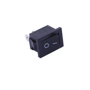 On off micro switch push button switch rocker switch