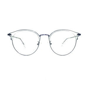 Retro acetate optical eyeglasses frames latest Mido design no MOQ YC high quality wholesale stock eyewear