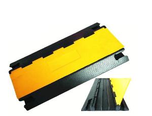 Rubber deceleration strip rubber speed bumps for sale deceleration strip