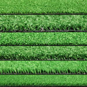 The Best Value Artificial Grass With Advanced Blade Design Lawn Turf Carpet For Outdoor Landscape