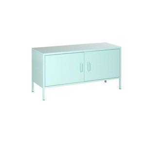 Tv lift modern cabinet living room furniture