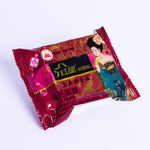 Unforgettable Flavor Chinese Style Foods Very Yummy Chinese Snack for All people