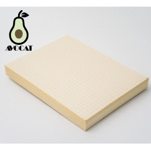 XPS  insulation board with FM Approval