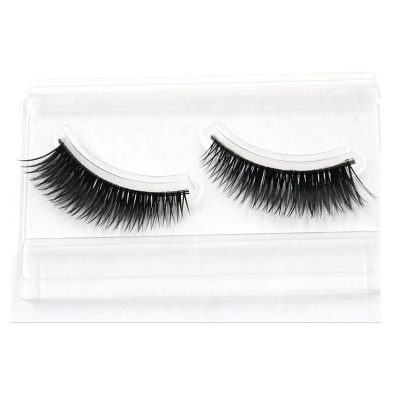 False eyelashes, Fake eyelashes, Artificial eyelashes