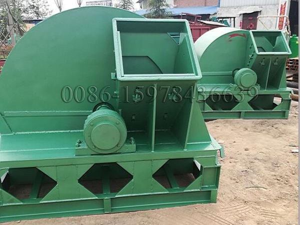 Wood chipper, chipper machine, chipper shredder, wood shaving machine, wood shredder, wood pulverizer,