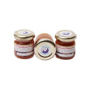 360mg CBD Healing Honey