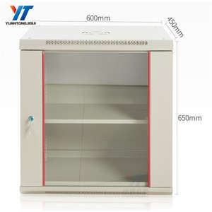 Best Price high quality 9u ddf  network cabinets