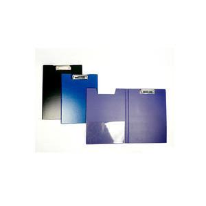 Best Selling High Quality Slim Plastic Storage Clipboard