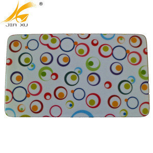 Best selling hot chinese products competitive price melamine board