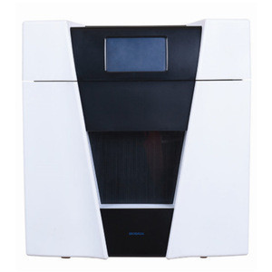 Biobase Chemical Use Furniture Cheap Machine Hospital Dental Lab Medical Microwave Digester Price For Sale