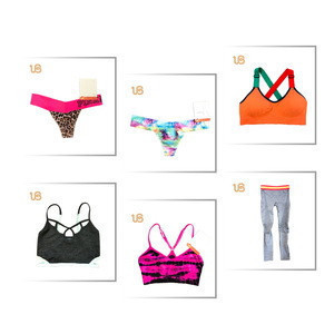 Bright Color Seamless Sports Vest for Women