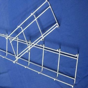 Cable tray,wire mesh,Wanwei