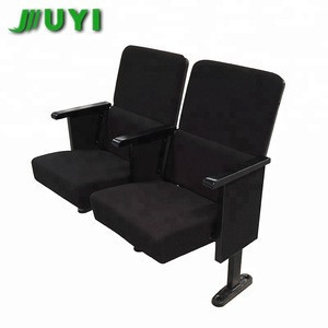 Cold foaming colourful meeting room chair for office JY-302