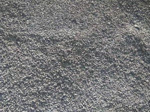 Crushed granite stonecrushed stone constructioncolored crushed stone
