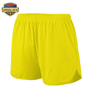Good Quality Sports Wear  Running Shorts
