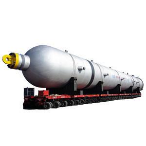 High pressure tanque de mezlcada con agitador mezcla cilindroconico acero inoxidable delecheanque 1000l storage tank tolueno