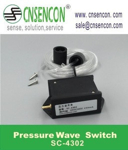 High quality Pressure Wave Switch SC-4303