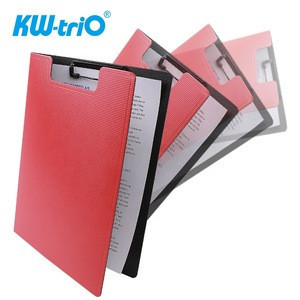 Hot Factory Made High Quality and the Best Price Document Holder Clipboard