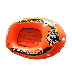 INFLATABLE BABY KIDS TODDLER FLOAT POOL BOAT SEAT AIR MAT SWIMMING FLOATS CHAIR