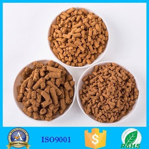Iron Oxide Desulfurizer,Gas desulphurization activated charcoal,water purification additive