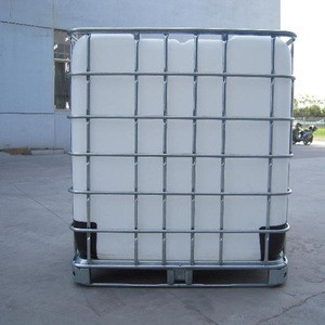 JK-04PL-WR Polycarboxylate Ether Superplasticizer Liquid for Water Reduction(Solid Content 50%)