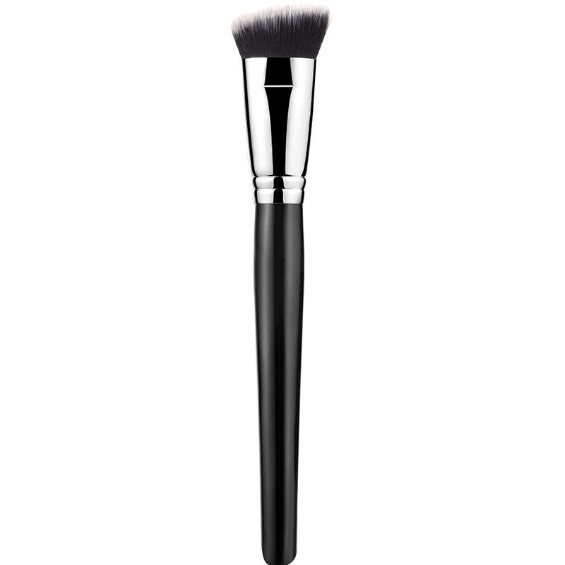 Makeup Brushes Cosmetic Beauty Tool with Natural Hair