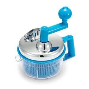 New trend multifunctional kitchen accessories blender salad food slicer vegetable chopper