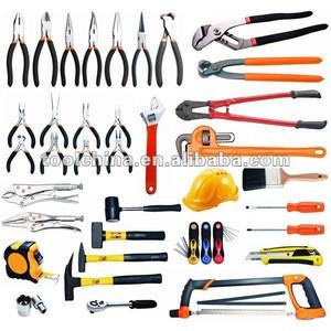 Profession Hand Tools, Household Tools, Hardware Tools